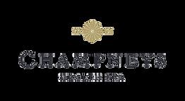 Champneys_Logo_HR.png