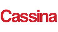 Cassina.png