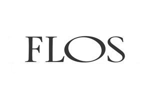 Flos (E).jpg