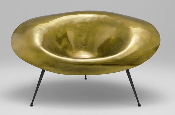 nido gold