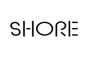 Shore (E).jpg