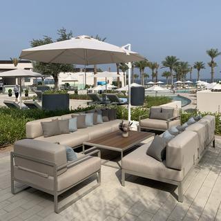 Address Fujeirah Beach Resort