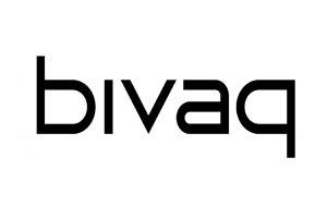 Bivaq (E).jpg