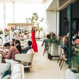 Grand Plaza Movenpic Media City Dubai