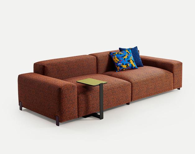 Sancal-Producto-Sofa-Mousse-03