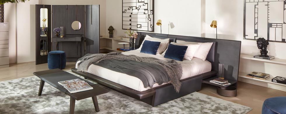 acute_bed