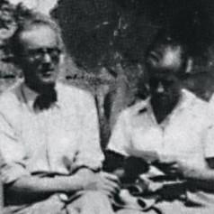 Le Corbusier, Pierre Jeanneret