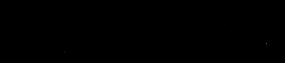 Potocco