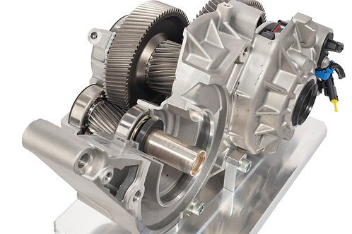 013EPSE, Junior Mechanical Design Engineer, Abingdon, Oxfordshire