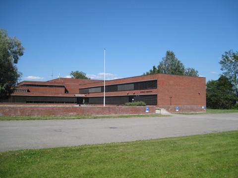 Nannestad kommune velger M16 Akershus vaktselskap AS