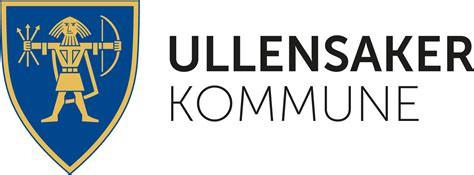 Ullensaker kommune har tildelt M16 Akershus vaktselskap oppdraget med vakt- og sikring av alle kommu