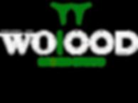 WOOODロゴ