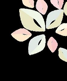 אימון אישי נטע קויפמן פרח