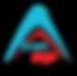 logo-ბოლო.png