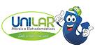logo unilar.png
