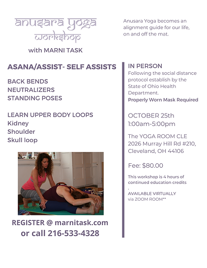 ANUSARA weekend workshops  (2).png