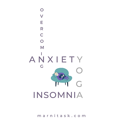 ANXIETY & INSOMNIA YOGA (3).png
