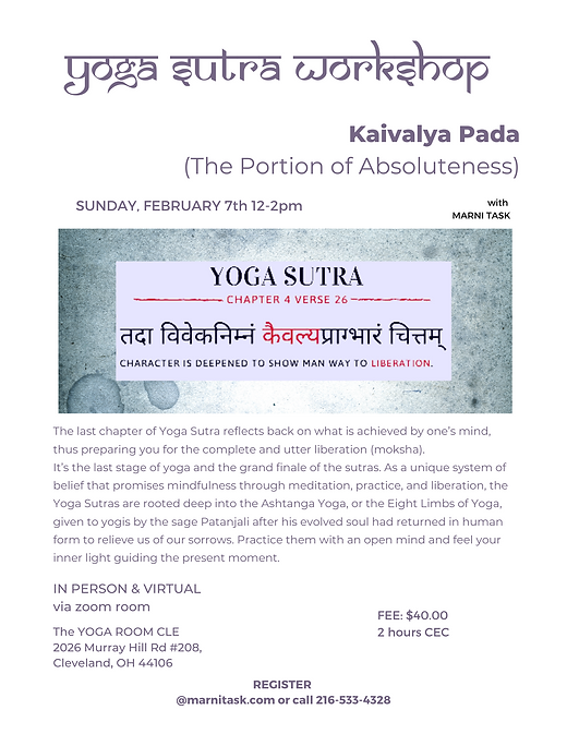 sunday yoga sutras.png