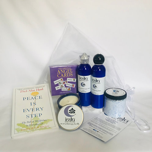 Grief/Self Care Gift Set Taking Care of You