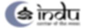Indu Aromatherapy
