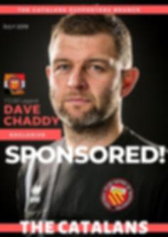 chaddwick sponsored.jpg