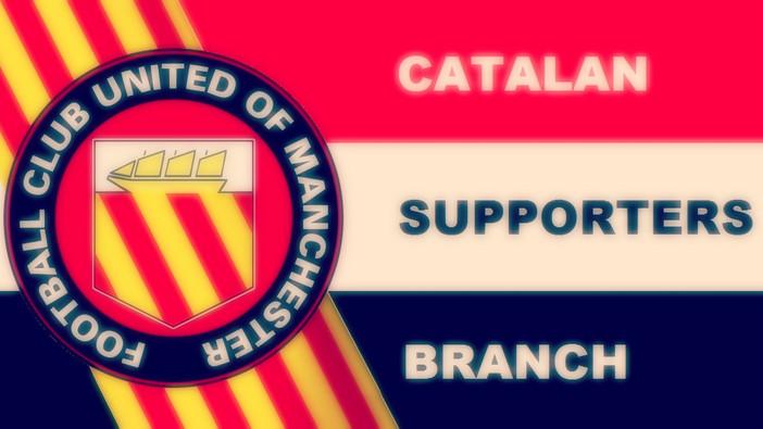 La Catalan Supporters Branch ja calenta motors per a la nova temporada