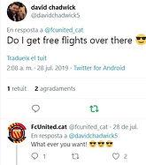 chaddwick sponsored resposta_edited_edit