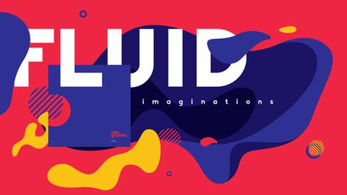 Fluid Imaginations
