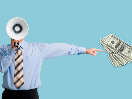 Why You Should Almost Never Pay for PR