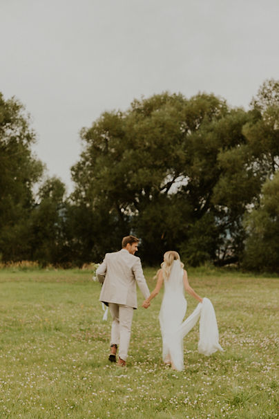 bridals_0319.jpg