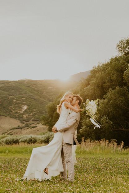 bridals_0427.jpg