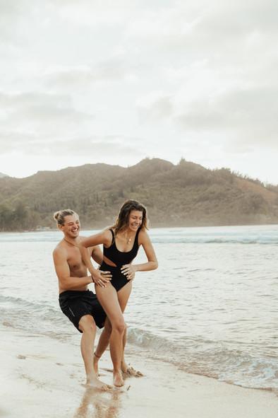 hawaii_0004.jpg