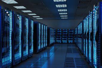 US Data Center Update - Summer 2021