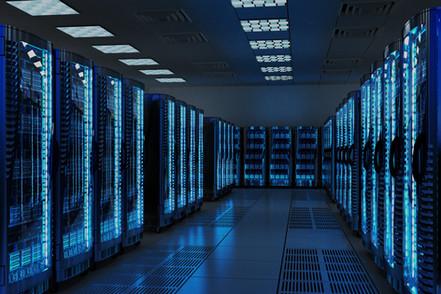 Canada Data Center Update - Summer 2020