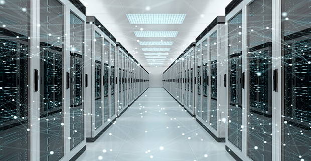 Multi-site North American data center portfolio renewals across 6 major US cities