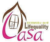 CASA Logo_medium.jpg
