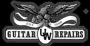 Guitar-Repairs-Ret.png