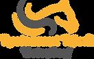 Neues_Rössli_Logo_2020_Gelb-Grau.png