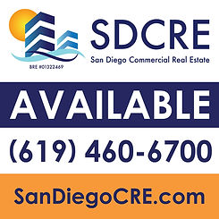 SDCRE - Available Sign - Small.jpg