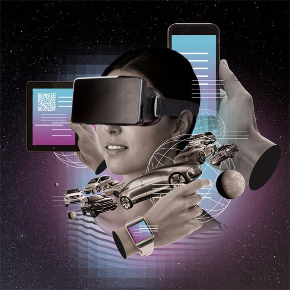 Vakey_VR.jpg