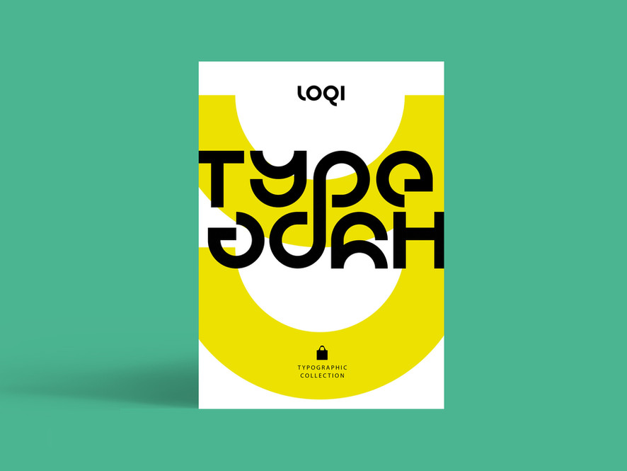typehypex1.jpg