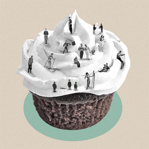 Vakey_Cupcake_Mountain.jpg