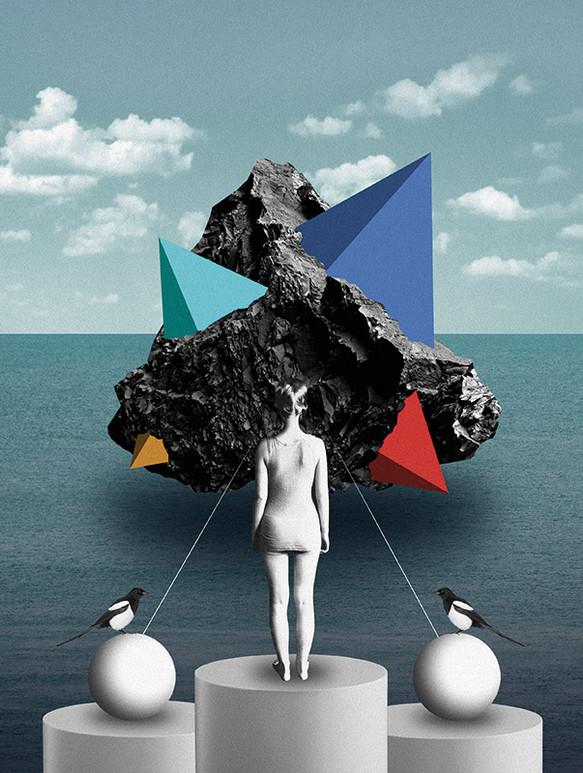 Vakey_Psychologie_Heute_Harmonie_1.jpg