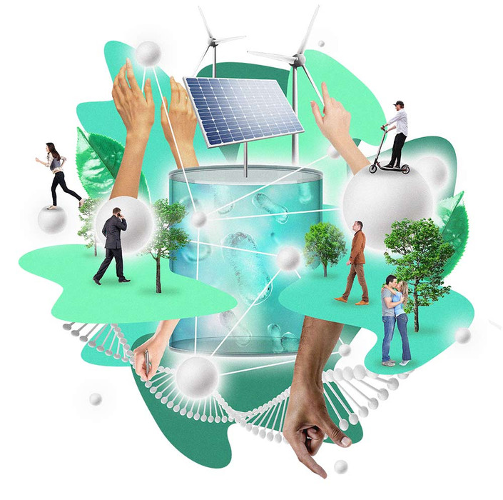 Sustainability_Paradigm.jpg