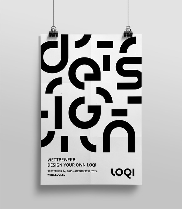 Poster-Mockup-vol4_b.jpg