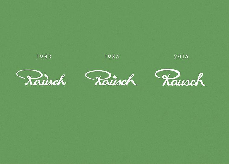 rausch_3b.jpg