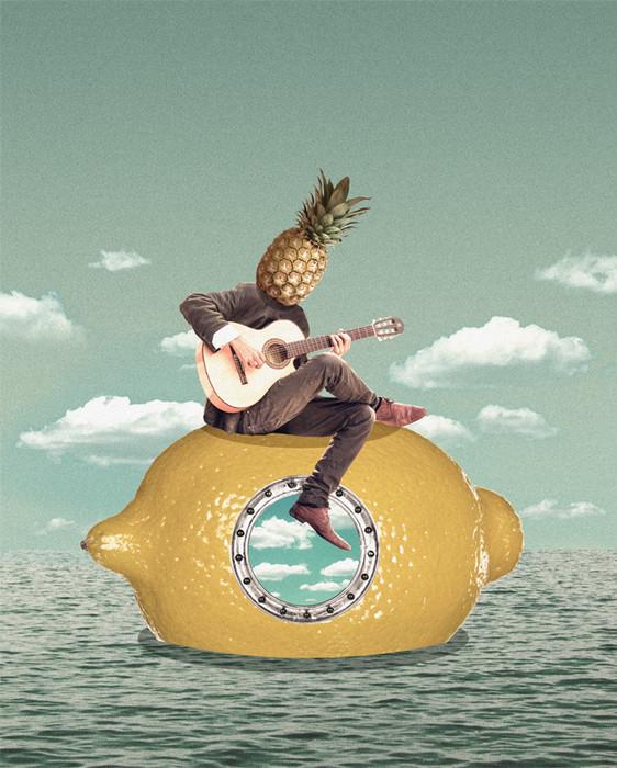 Vakey_Sweet_Music.jpg