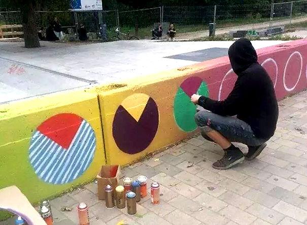 mv_graffiti.jpg