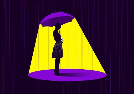 Vakey_november_rain.jpg