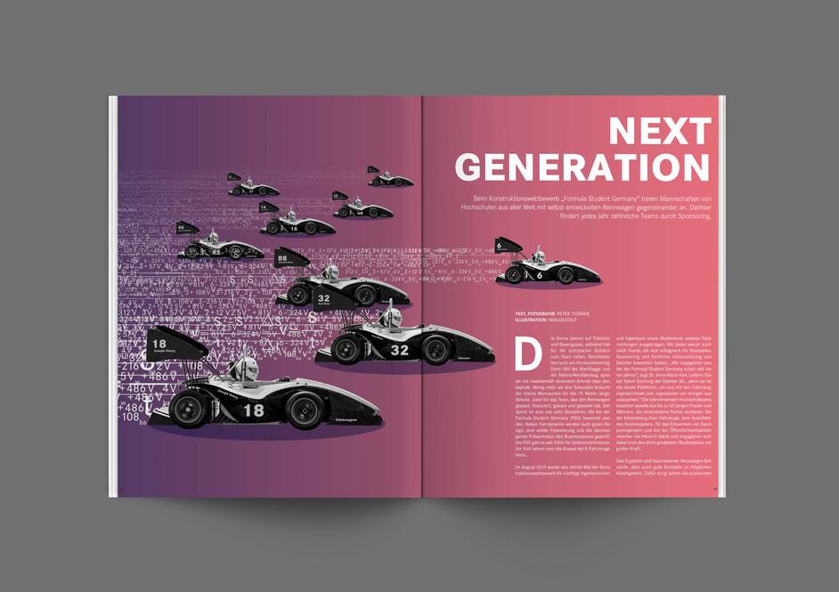 next_magazine_spread_2.jpg